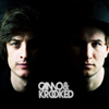 Camo & Krooked free tunes.