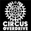Hit 'n Run Circus Overdrive promo movie