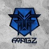Fragz - Chaos Mix 2012