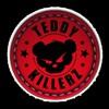EATBRAIN Podcast 008 mixed by Teddy Killerz