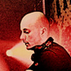 Kinetik live radio mix #043 by TREO