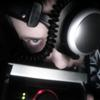 We proudly present; the darkdnb.com interview kick-off