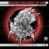 Machine Code ?Under The Sun? album promo