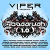 Viper Recordings presents: BASSRUSH 1.0