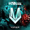 Viper Rec | Mob Tactics 'Body Check EP' Out Now!