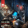 State of Mind (feat. Maztek, Jade, Mindscape, Nuklear) - Automata EP